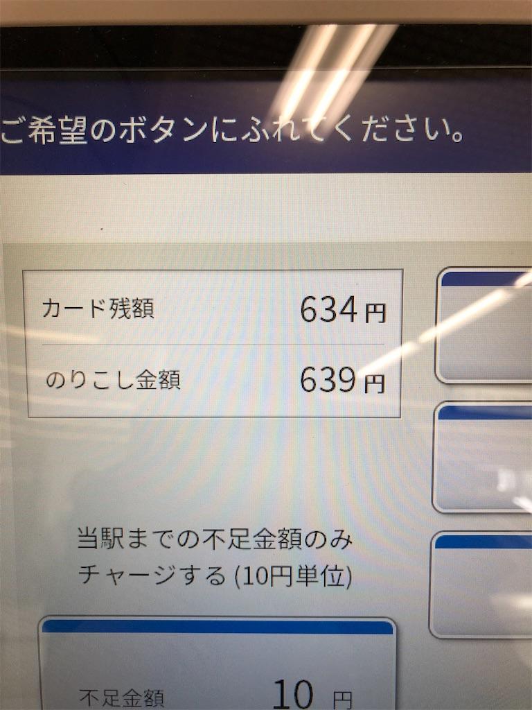 f:id:Shinjuku_3chome:20210907164411j:image