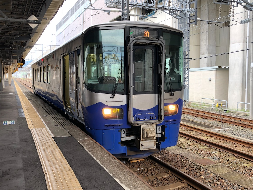 f:id:Shinjuku_3chome:20210911215325j:image
