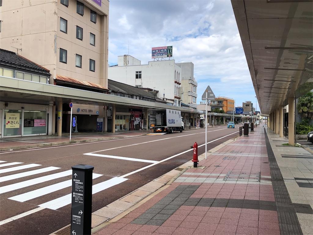 f:id:Shinjuku_3chome:20210913001258j:image