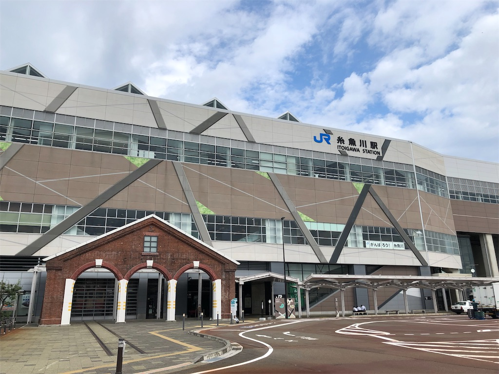 f:id:Shinjuku_3chome:20210913002338j:image