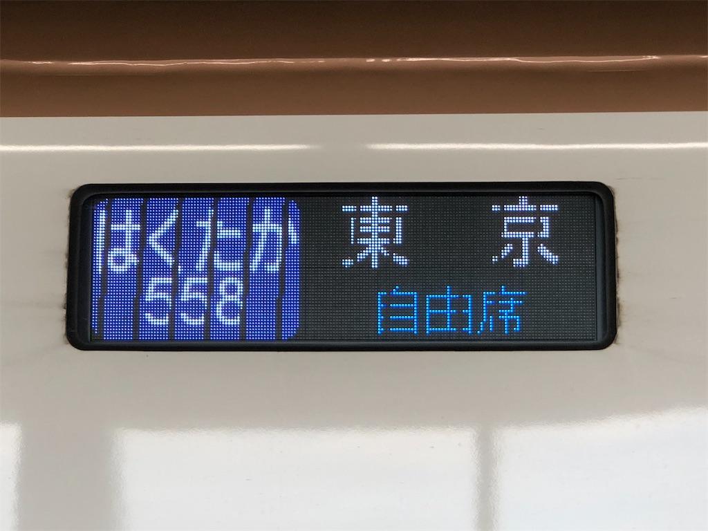 f:id:Shinjuku_3chome:20210913081705j:image
