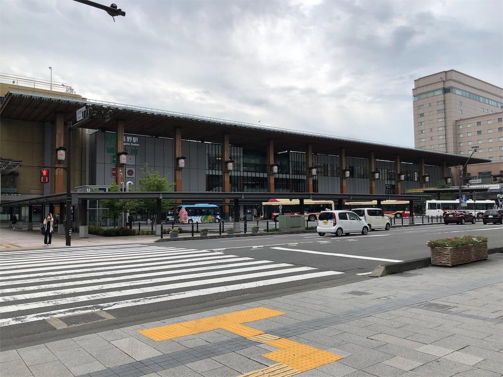 f:id:Shinjuku_3chome:20210913215641j:image