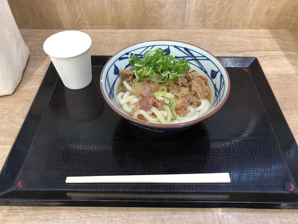 f:id:Shinjuku_3chome:20210914074924j:image