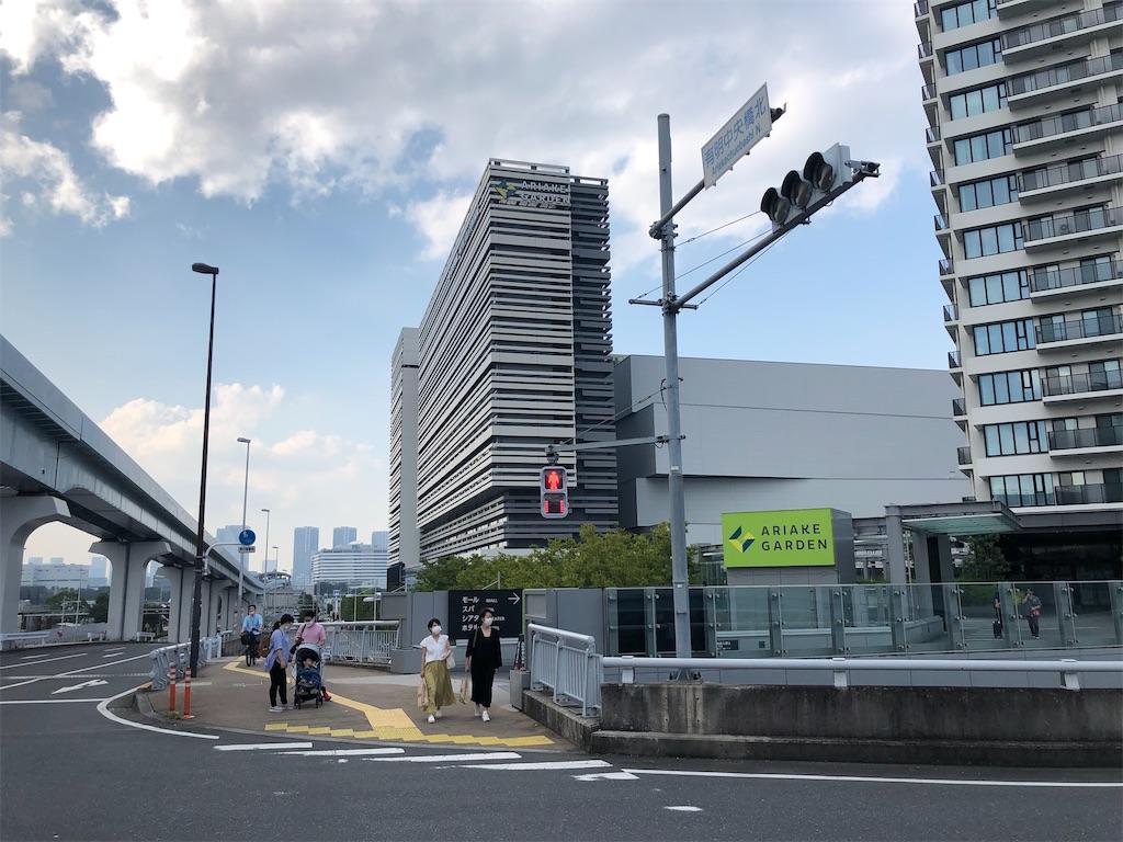 f:id:Shinjuku_3chome:20210914191711j:image