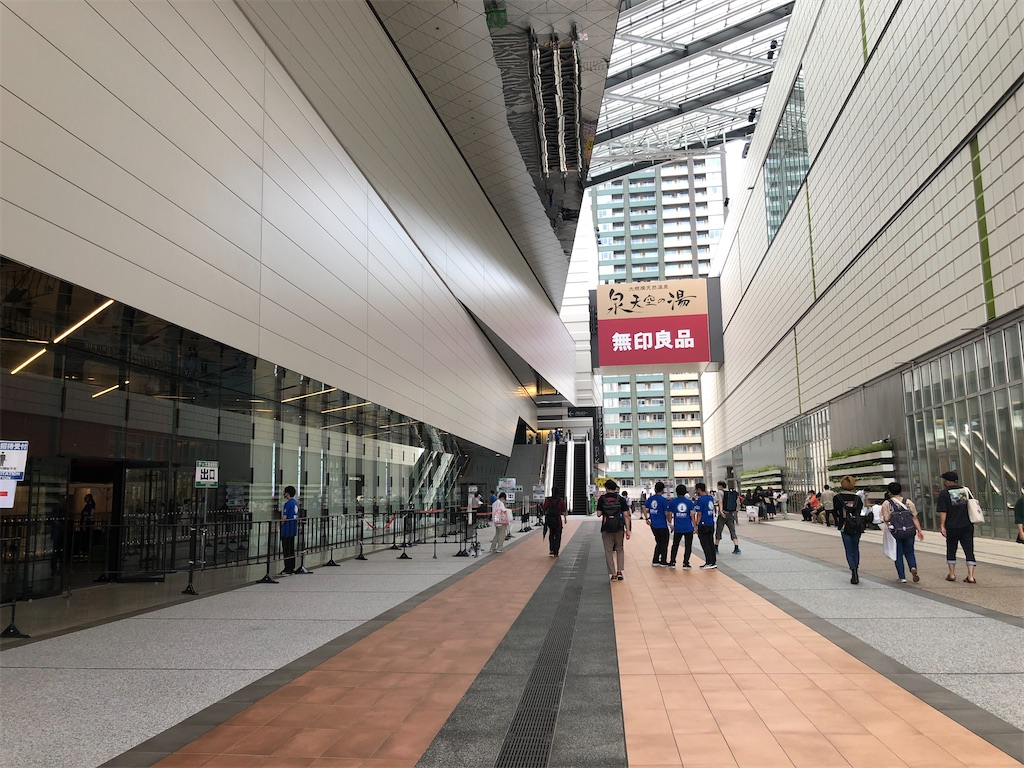 f:id:Shinjuku_3chome:20210914200025j:image