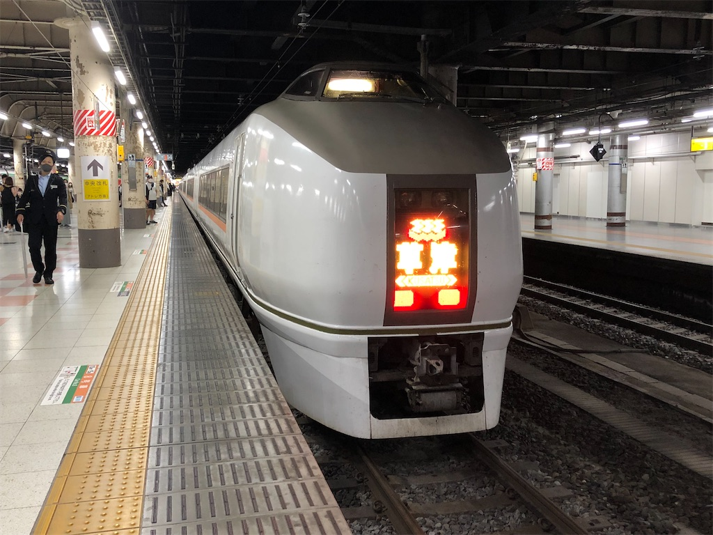 f:id:Shinjuku_3chome:20210918091802j:image