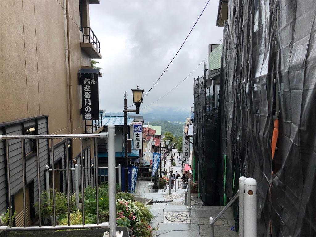 f:id:Shinjuku_3chome:20210921124917j:image