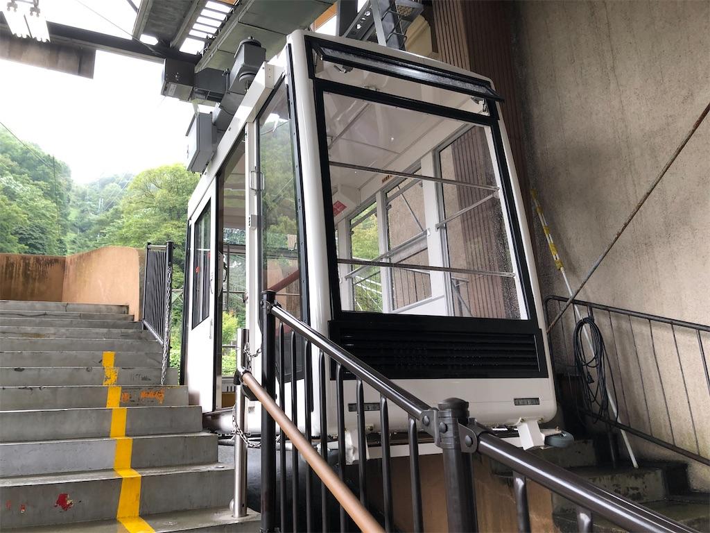 f:id:Shinjuku_3chome:20210921182824j:image