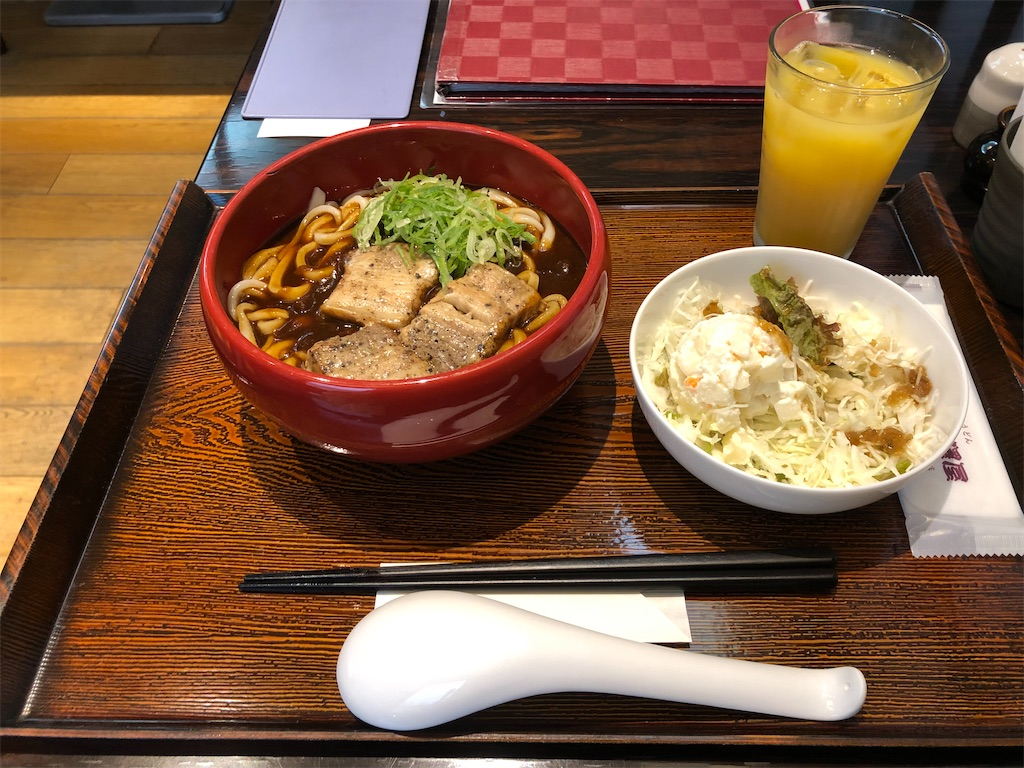 f:id:Shinjuku_3chome:20210922104733j:image