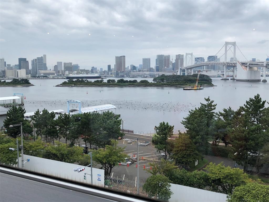 f:id:Shinjuku_3chome:20211007193135j:image