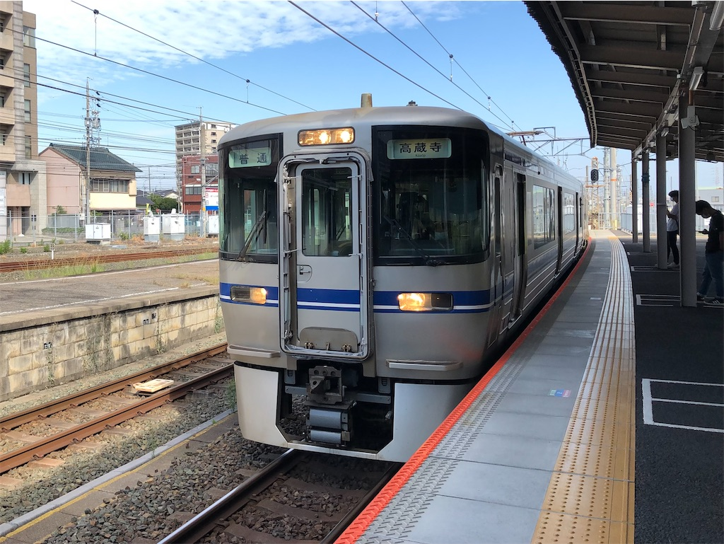 f:id:Shinjuku_3chome:20211008144036j:image