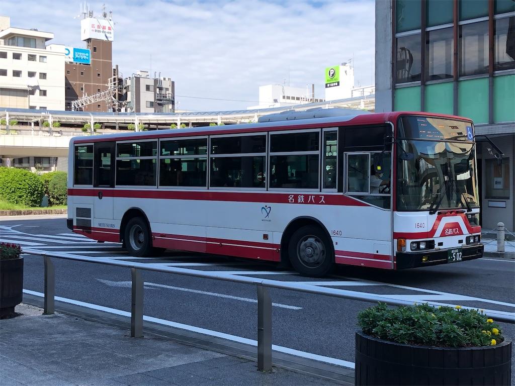 f:id:Shinjuku_3chome:20211008235027j:image