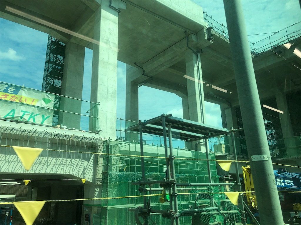 f:id:Shinjuku_3chome:20211009210843j:image