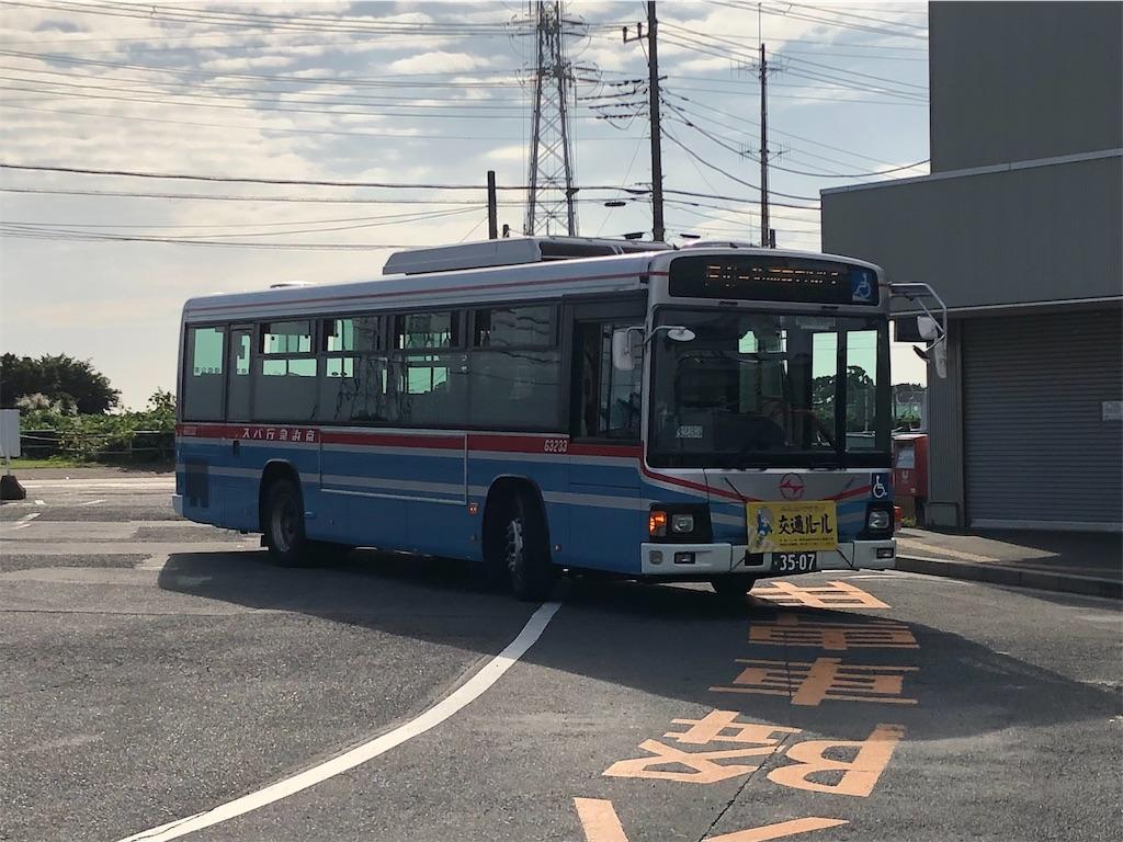 f:id:Shinjuku_3chome:20211009222511j:image