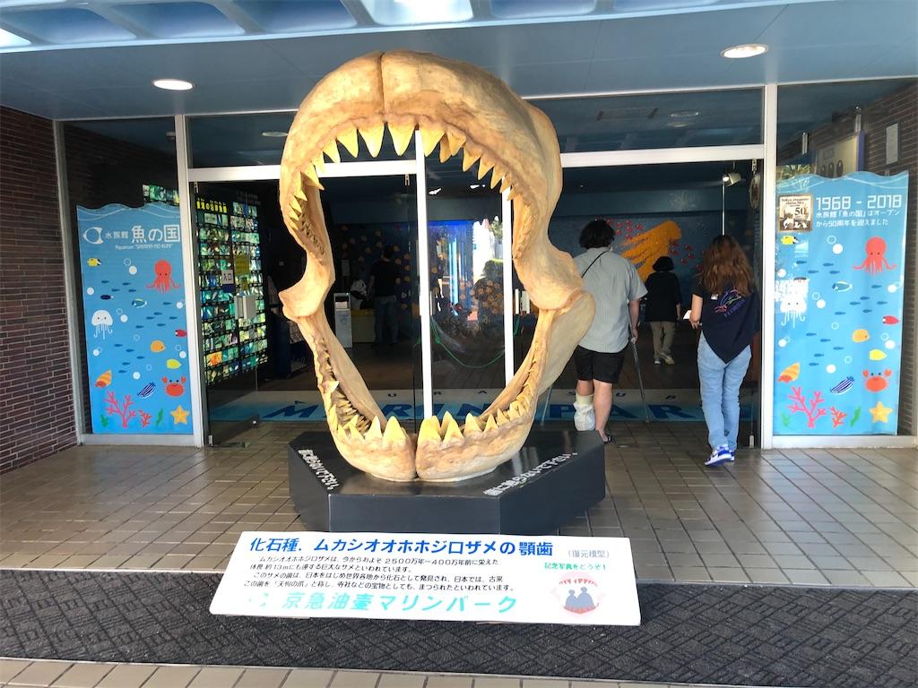 f:id:Shinjuku_3chome:20211010065621j:image