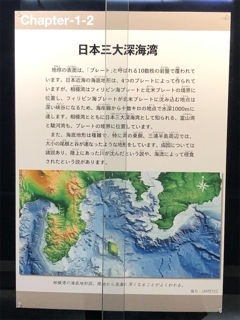 f:id:Shinjuku_3chome:20211010094129j:image