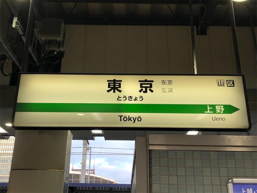 f:id:Shinjuku_3chome:20211010223917j:image