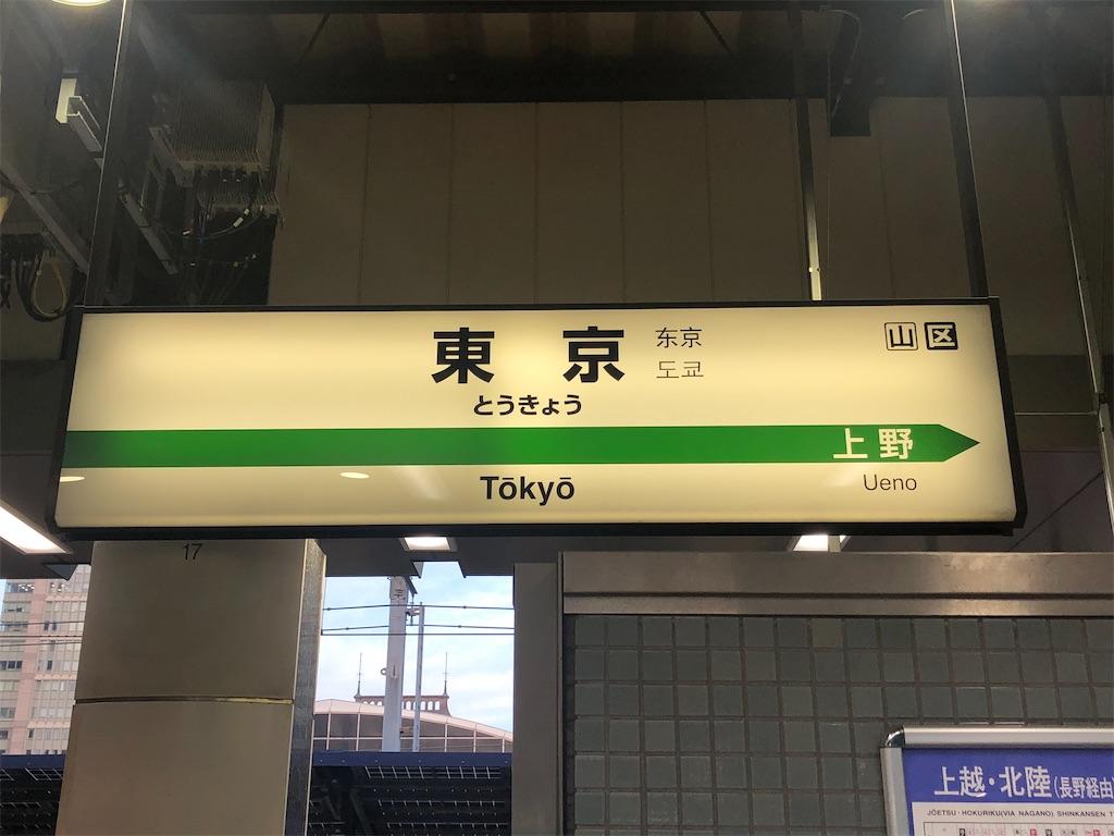 f:id:Shinjuku_3chome:20211011182150j:image