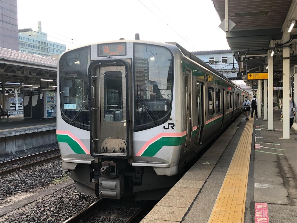 f:id:Shinjuku_3chome:20211011233442j:image