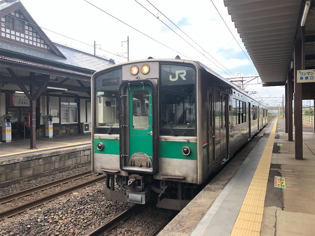 f:id:Shinjuku_3chome:20211012004026j:image