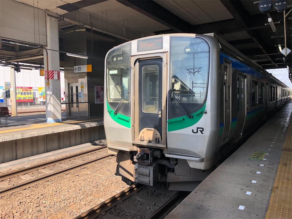 f:id:Shinjuku_3chome:20211012080538j:image