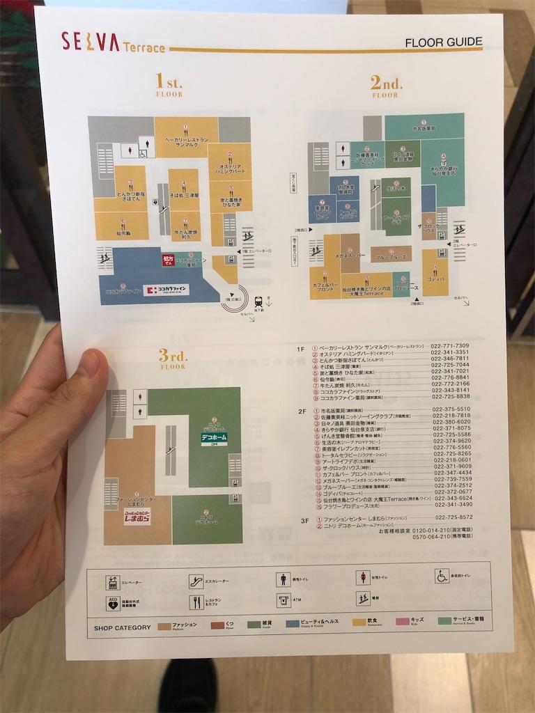 f:id:Shinjuku_3chome:20211013000948j:image