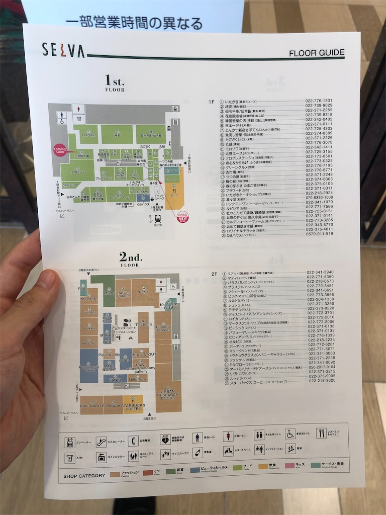 f:id:Shinjuku_3chome:20211013000950j:image