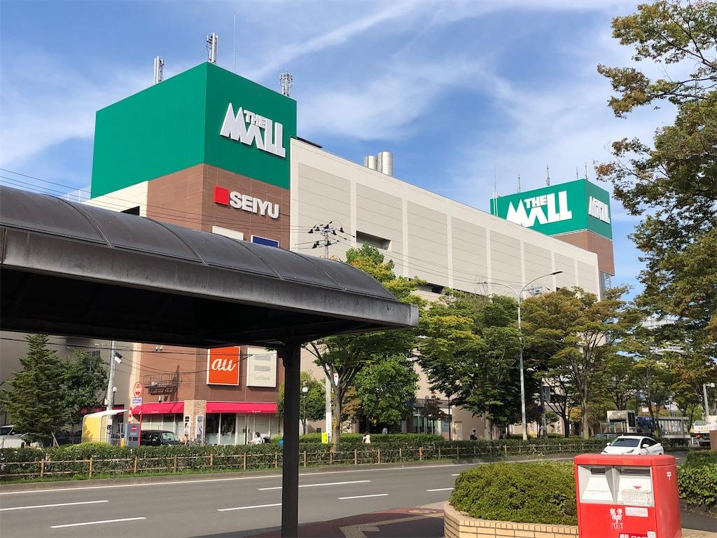f:id:Shinjuku_3chome:20211013082105j:image