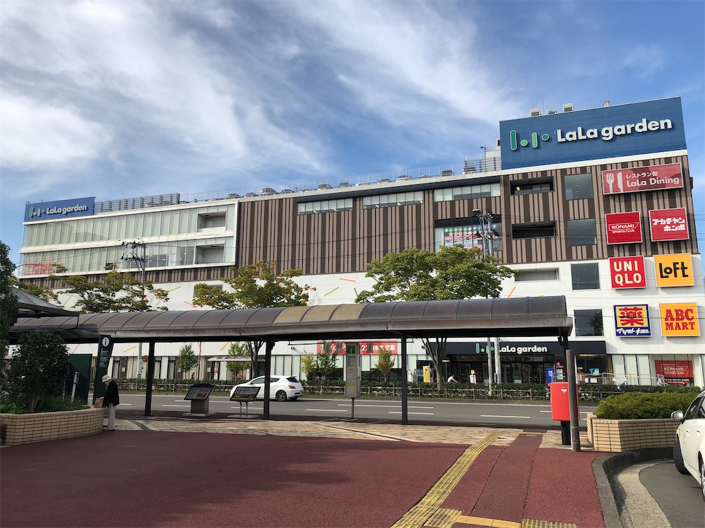 f:id:Shinjuku_3chome:20211013084325j:image