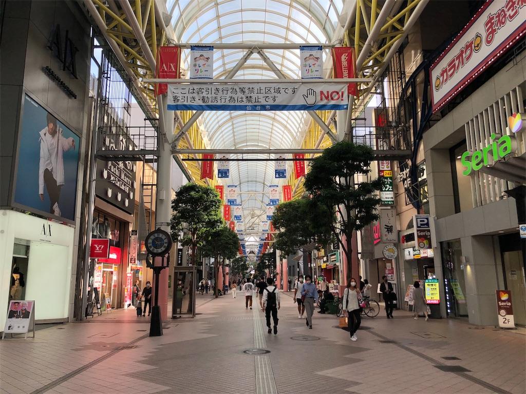 f:id:Shinjuku_3chome:20211013124050j:image