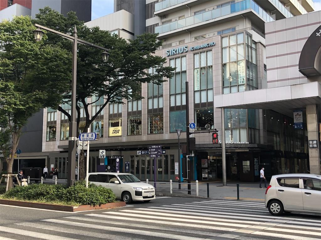 f:id:Shinjuku_3chome:20211013143919j:image