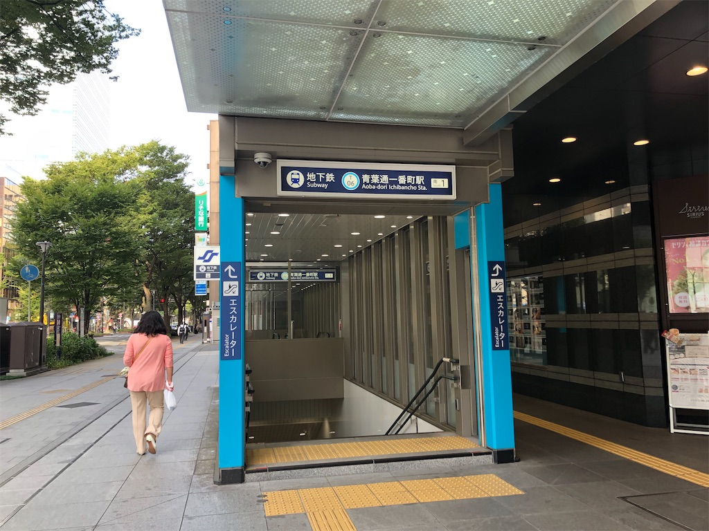 f:id:Shinjuku_3chome:20211013175240j:image