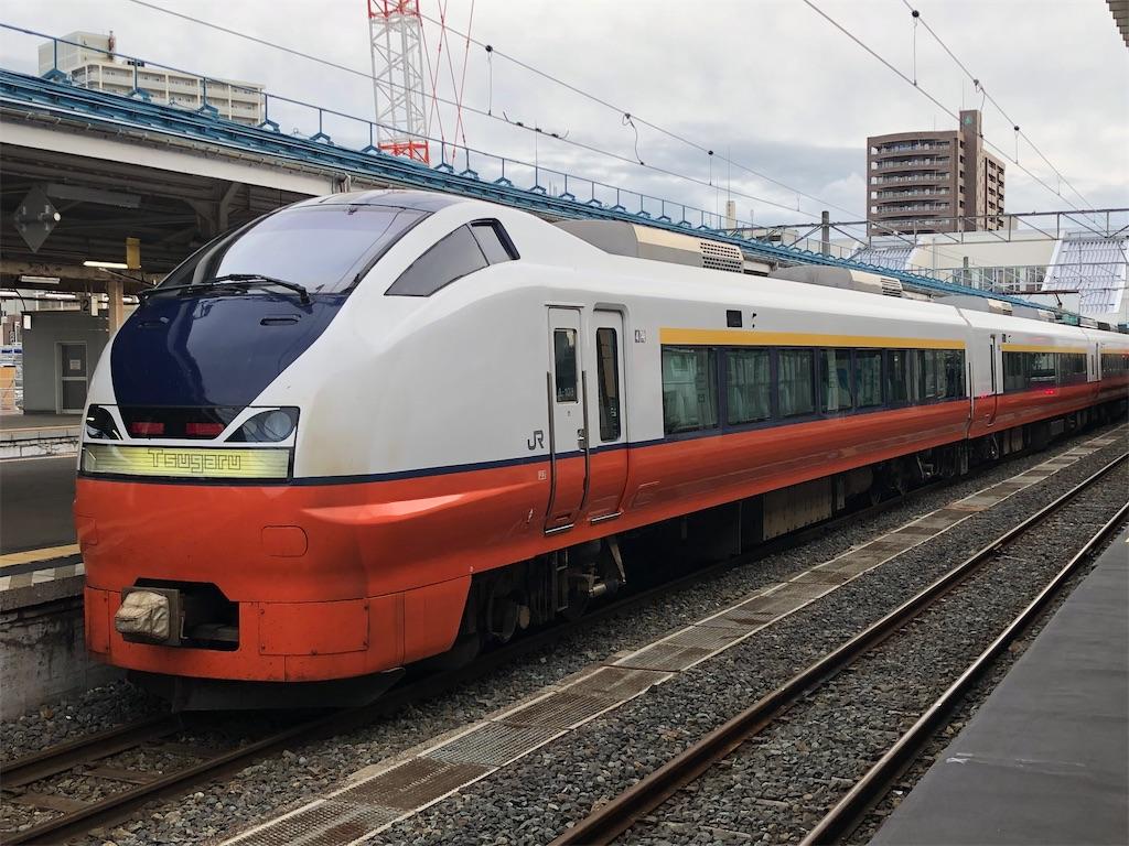 f:id:Shinjuku_3chome:20211014010032j:image