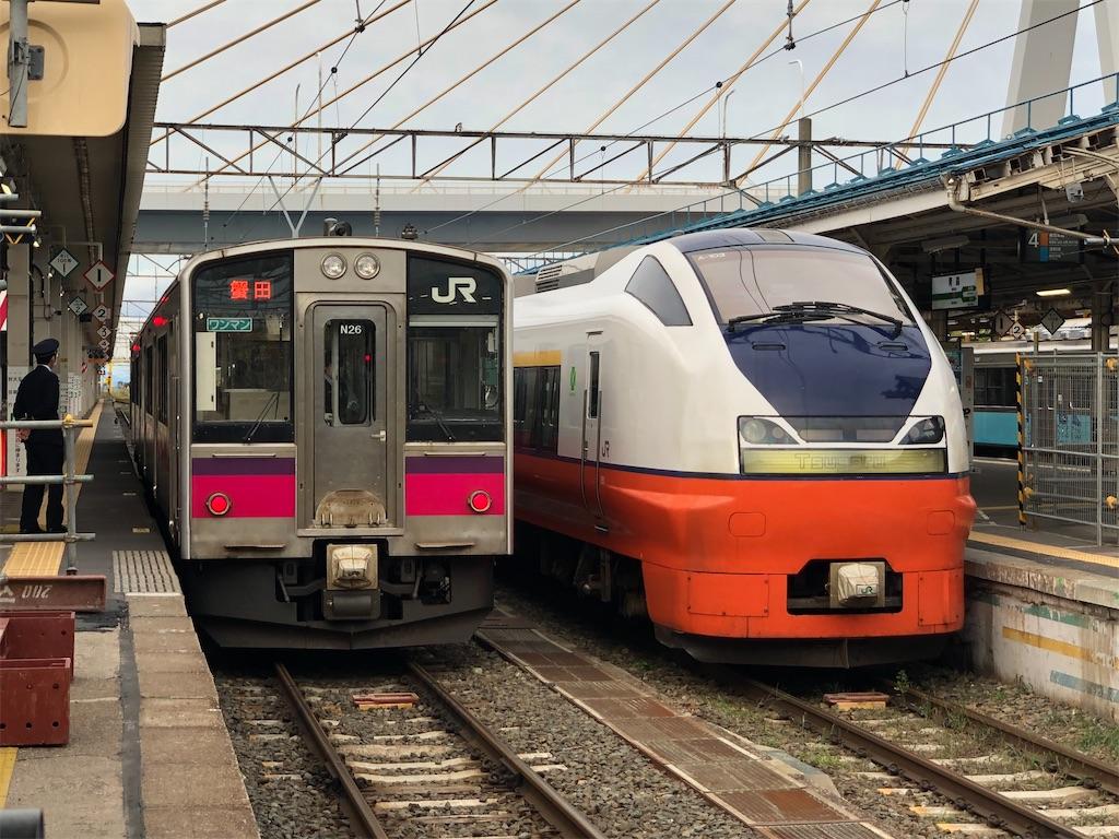f:id:Shinjuku_3chome:20211014010152j:image