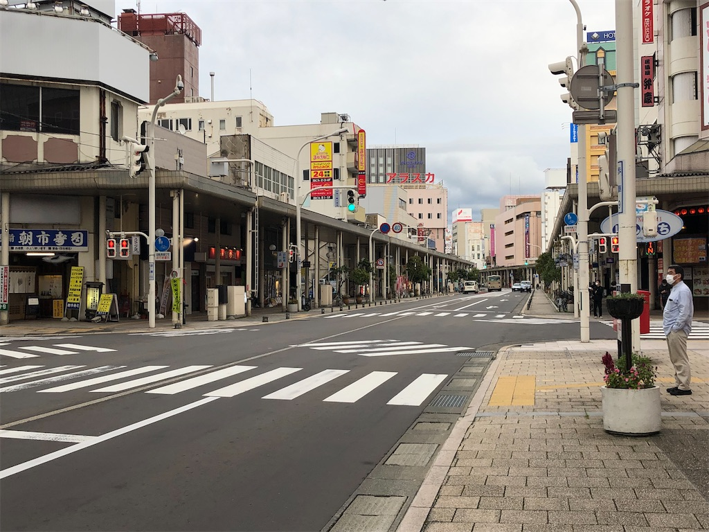 f:id:Shinjuku_3chome:20211014162724j:image