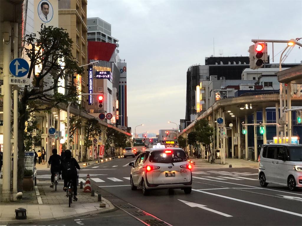 f:id:Shinjuku_3chome:20211014234012j:image