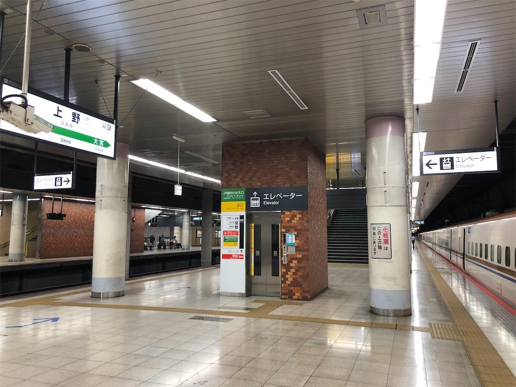 f:id:Shinjuku_3chome:20211015080419j:image