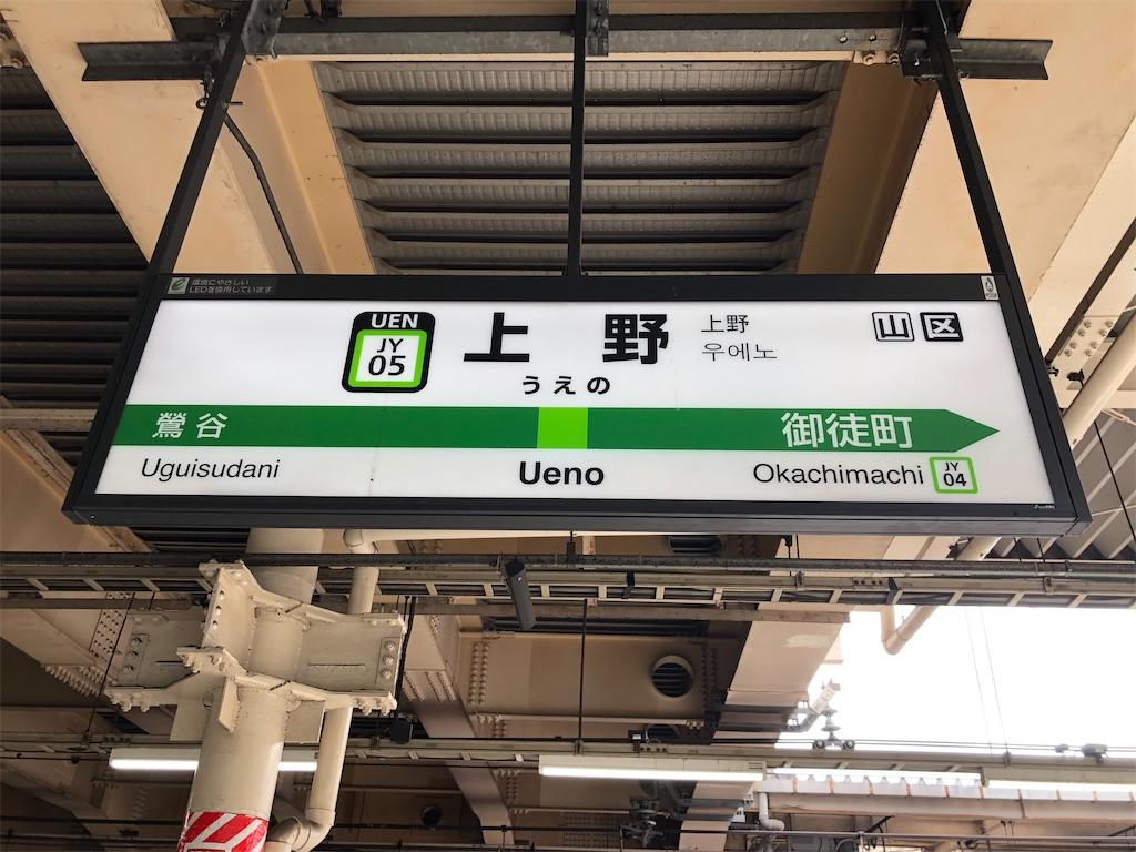f:id:Shinjuku_3chome:20211015084820j:image