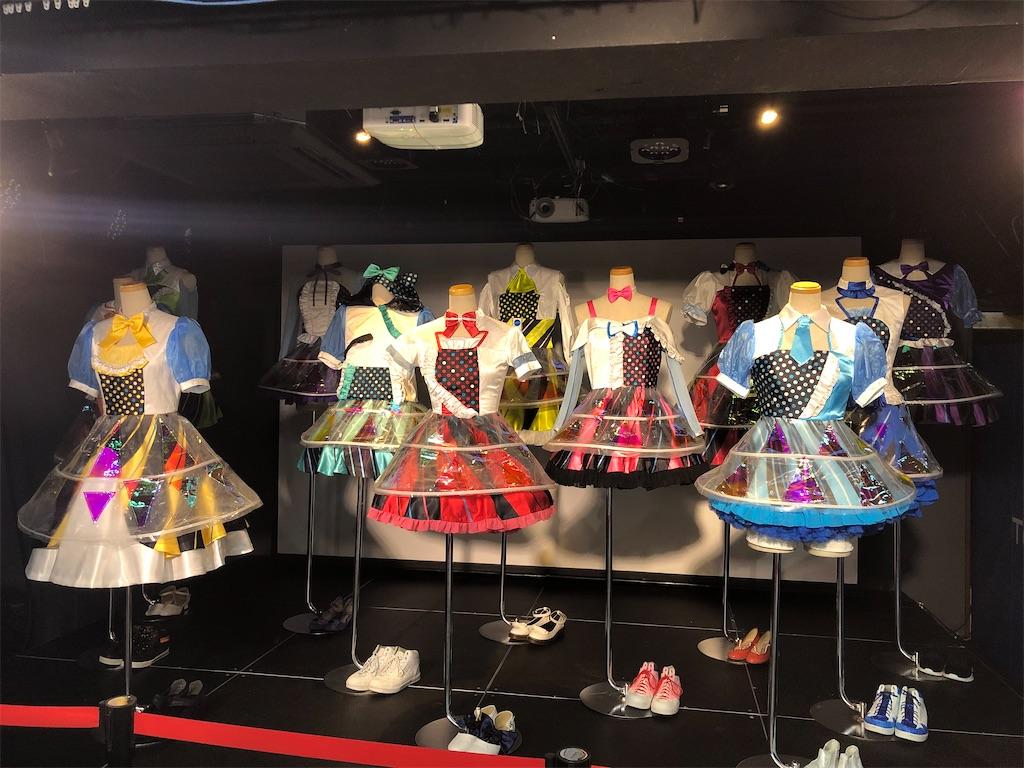 f:id:Shinjuku_3chome:20211016012333j:image