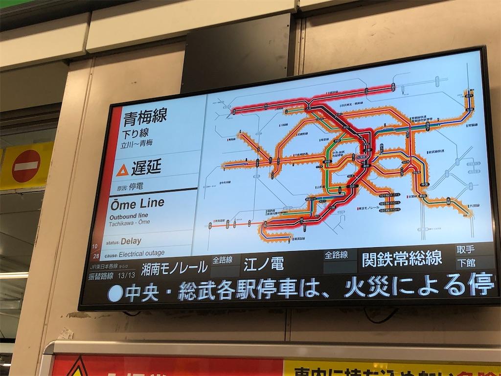 f:id:Shinjuku_3chome:20211016013620j:image