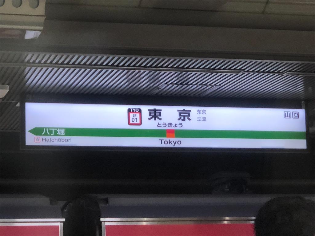 f:id:Shinjuku_3chome:20211016014112j:image