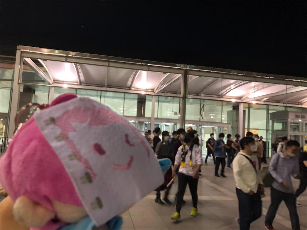 f:id:Shinjuku_3chome:20211016021527j:image