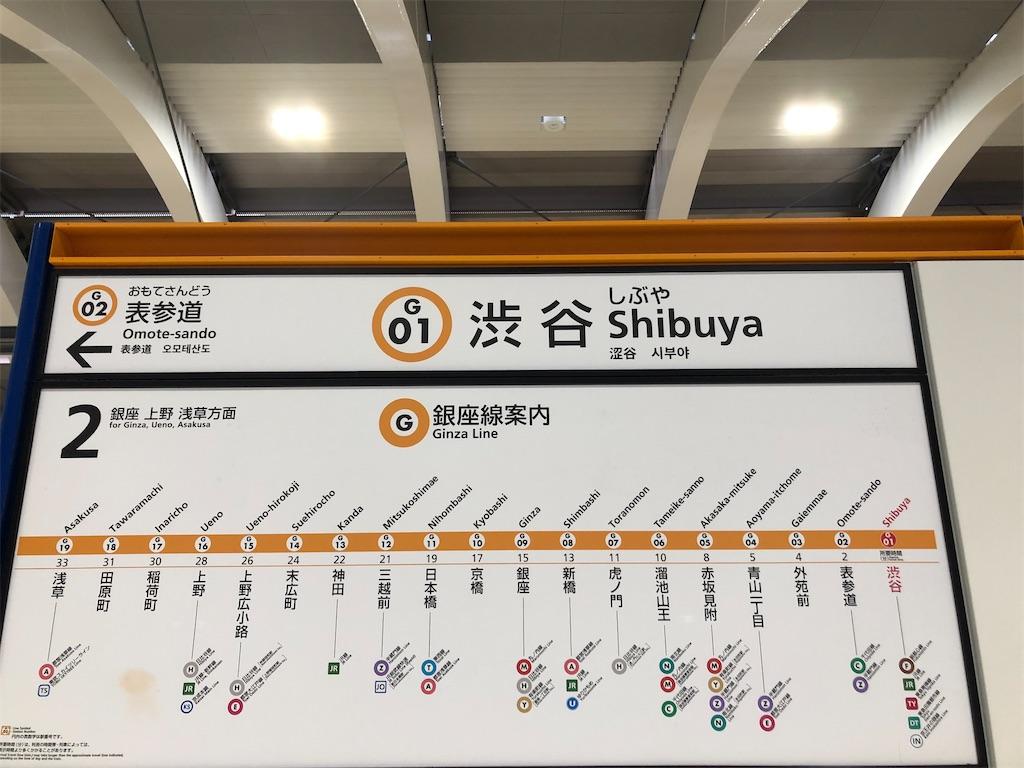 f:id:Shinjuku_3chome:20211016232922j:image