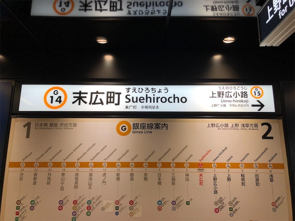 f:id:Shinjuku_3chome:20211016234347j:image