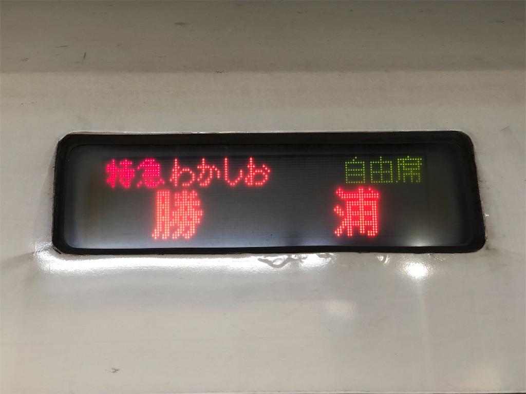 f:id:Shinjuku_3chome:20211017132519j:image