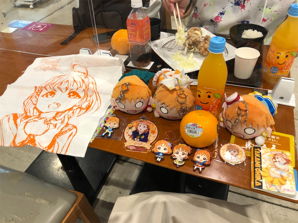 f:id:Shinjuku_3chome:20211017142739j:image