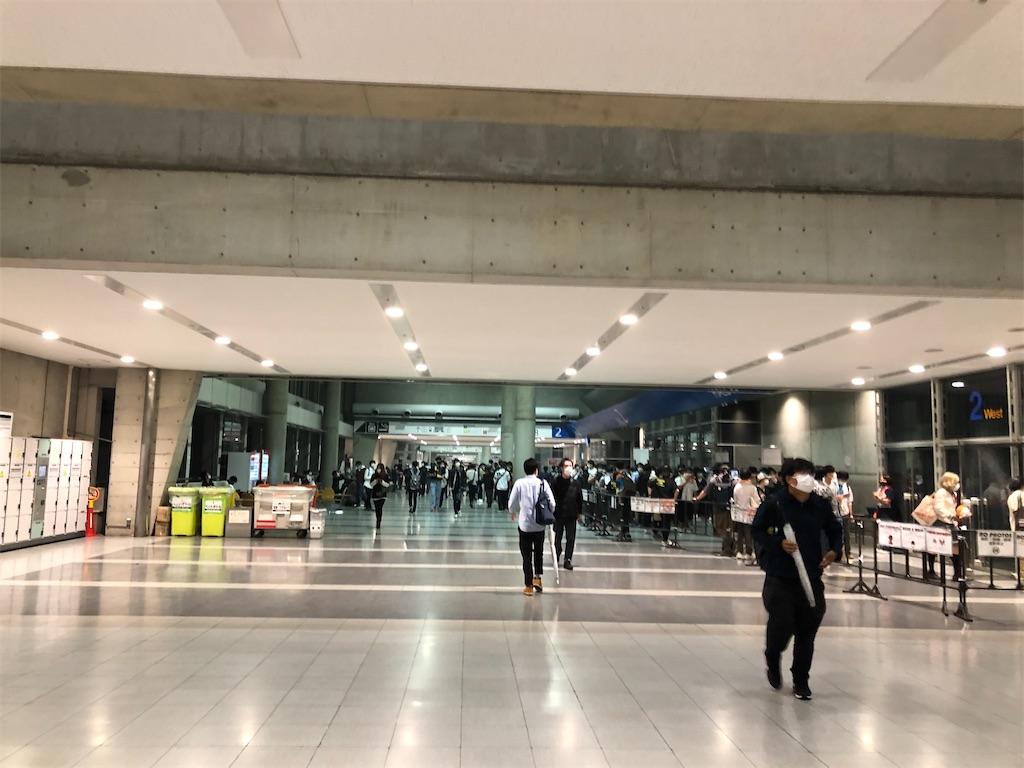 f:id:Shinjuku_3chome:20211018130726j:image