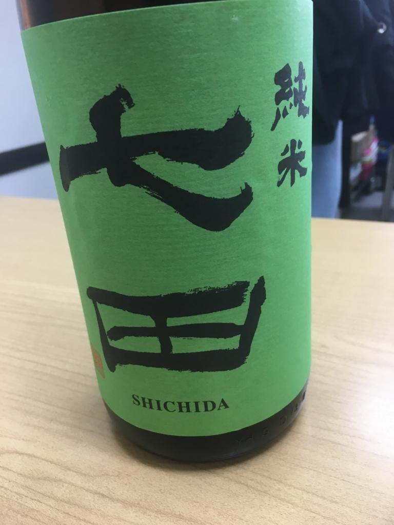 f:id:Shinkaisan:20180220012331j:plain
