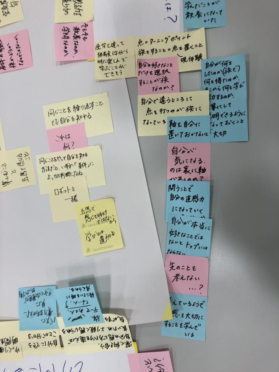 f:id:Shinkansen:20201107155837j:plain