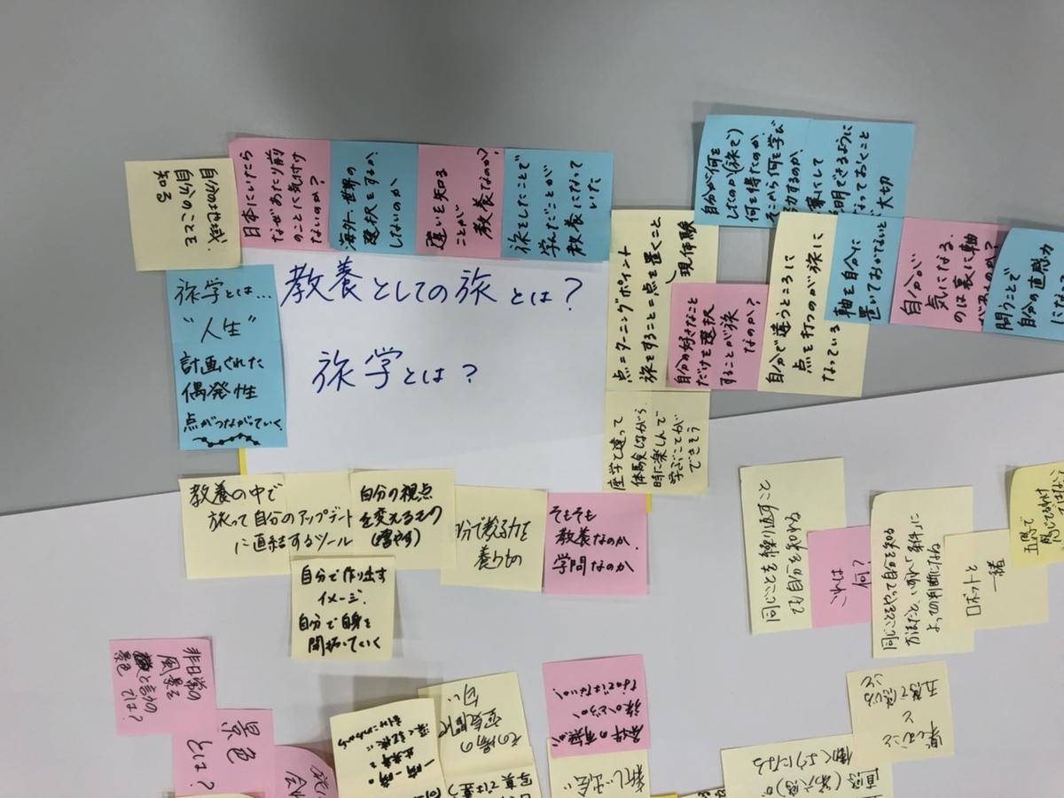 f:id:Shinkansen:20201107181025j:plain